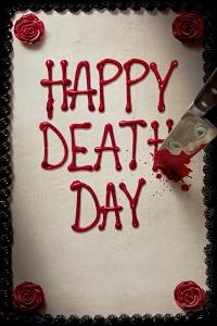 Watch Happy Death Day Online Free in HD