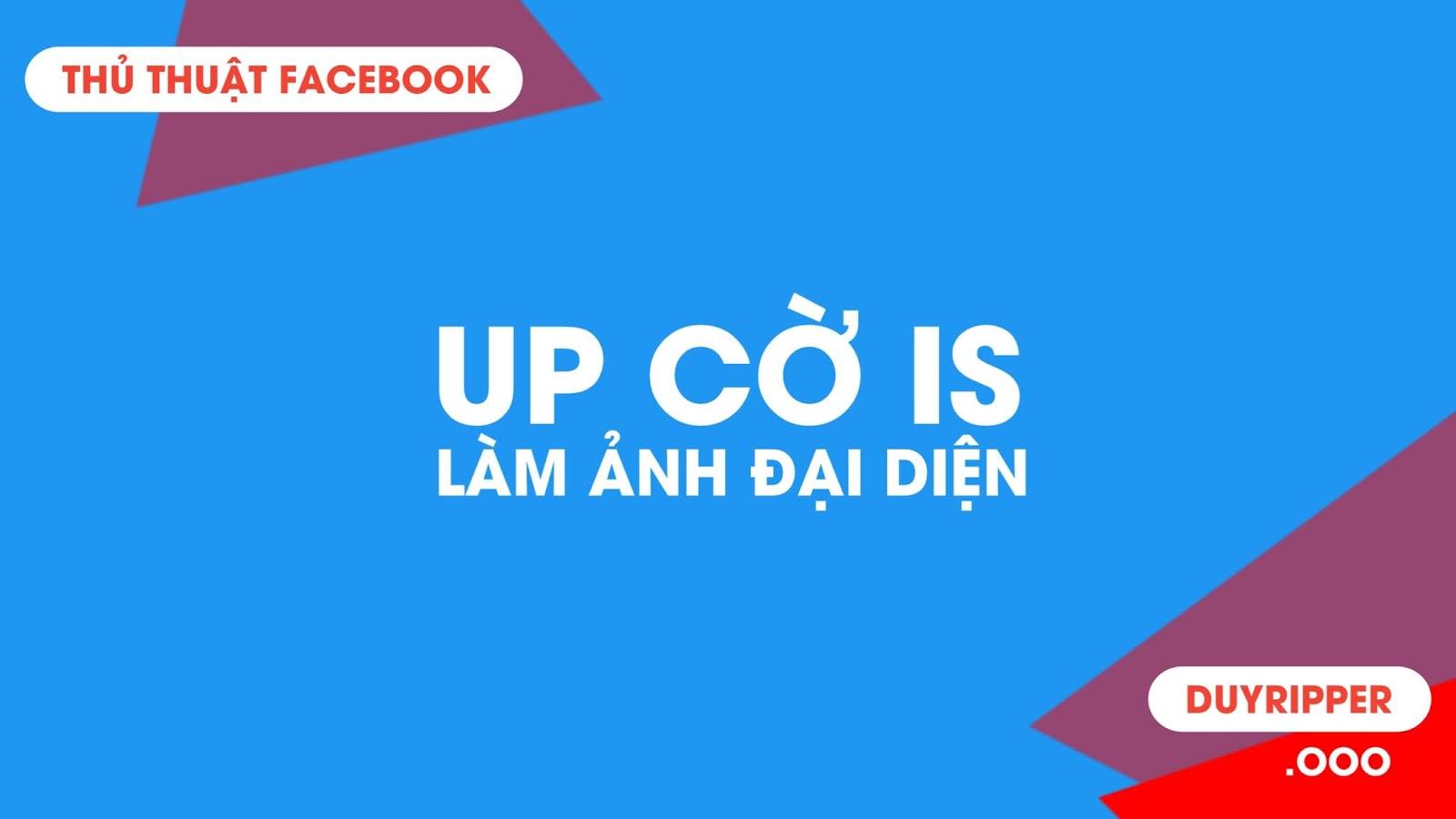 Hướng dẫn mở khóa tài khoản facebook die 178