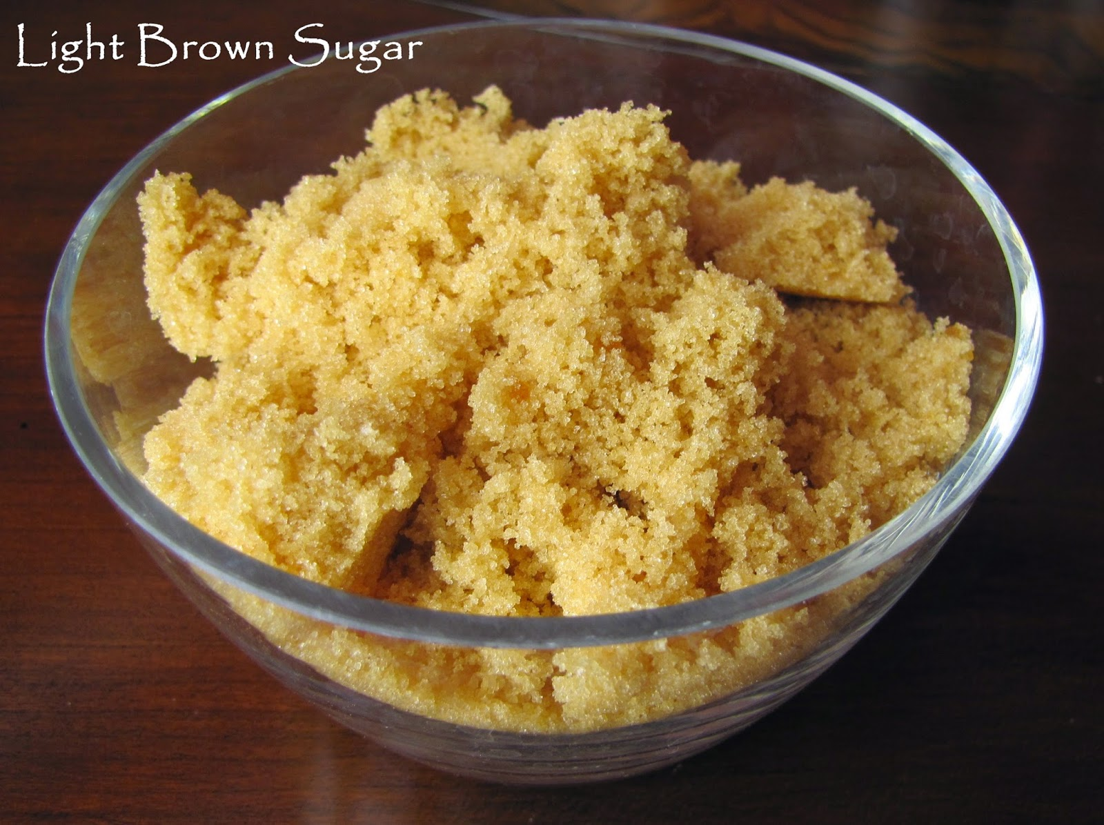 Brown sugar makes a white dick feel good - 3 7