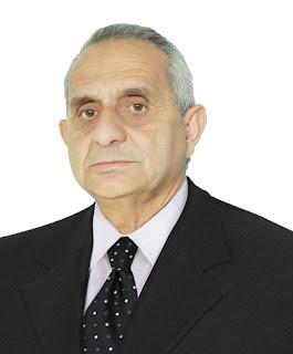 جامعة الدول العربية ..واقع وآفاق مبدأ المساواة القانونية في ميثاق جامعة الدول العربية