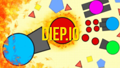 diep.io.jpg