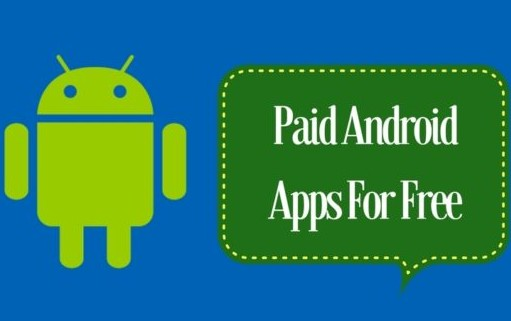 Legal Ways To Download Paid Android Apps and Games For Free