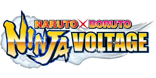 Actu Jeux Vidéo, Android, Bandai Namco Games, iOS, Naruto x Boruto : Ninja Voltage, Smartphone, Jeux Vidéo,