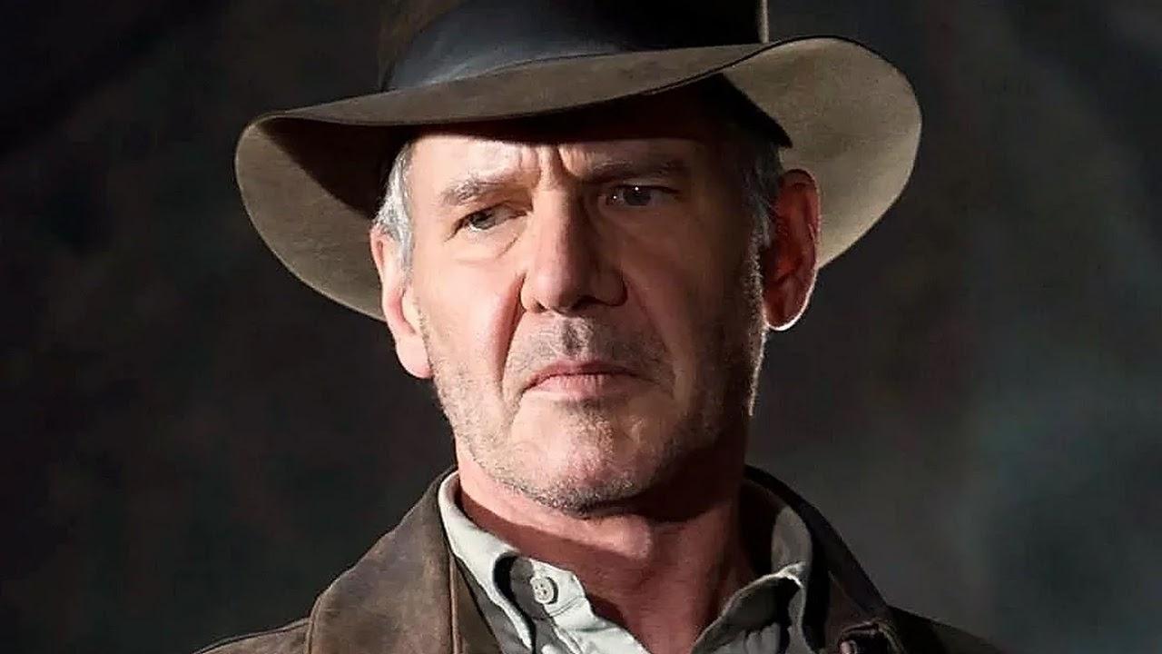 Indiana Jones 5: James Mangold poderá substituir Steven Spielberg como diretor