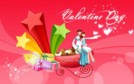 Happy Valentines Day download besplatne pozadine za desktop 1680x1050 ecard čestitke Valentinovo dan zaljubljenih