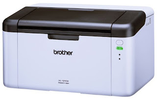 Brother HL-1210W Driver Download & Setup Installations - Mac, Windows, Linux
