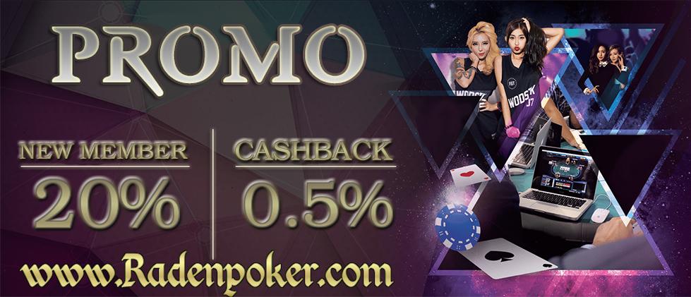 RDNSPORT Agen Live Casino Online | Bandar Bola | Judi Poker 01