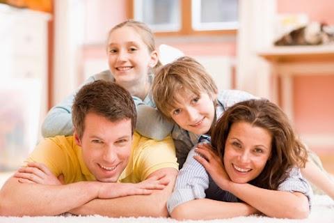 A gyermekvállalási korban lévők bizakodva várják az új családtámogatások indulását