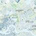 Nieuwe ondergrondse Hoogspanningsverbinding dwars door Rotterdam