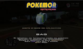Pokemon in SA - Página 2 Screenshot_6