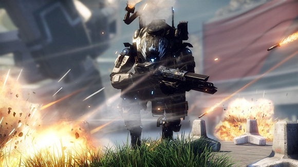 titanfall-2-pc-screenshot-www.ovagames.com-4