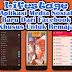 iOS : Lifestage, Aplikasi Media Sosial Baru Dari Facebook Khusus Untuk Remaja