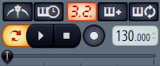 Cara Mengetahui Tempo Lagu Di FL Studio Dengan Cepat & Akurat