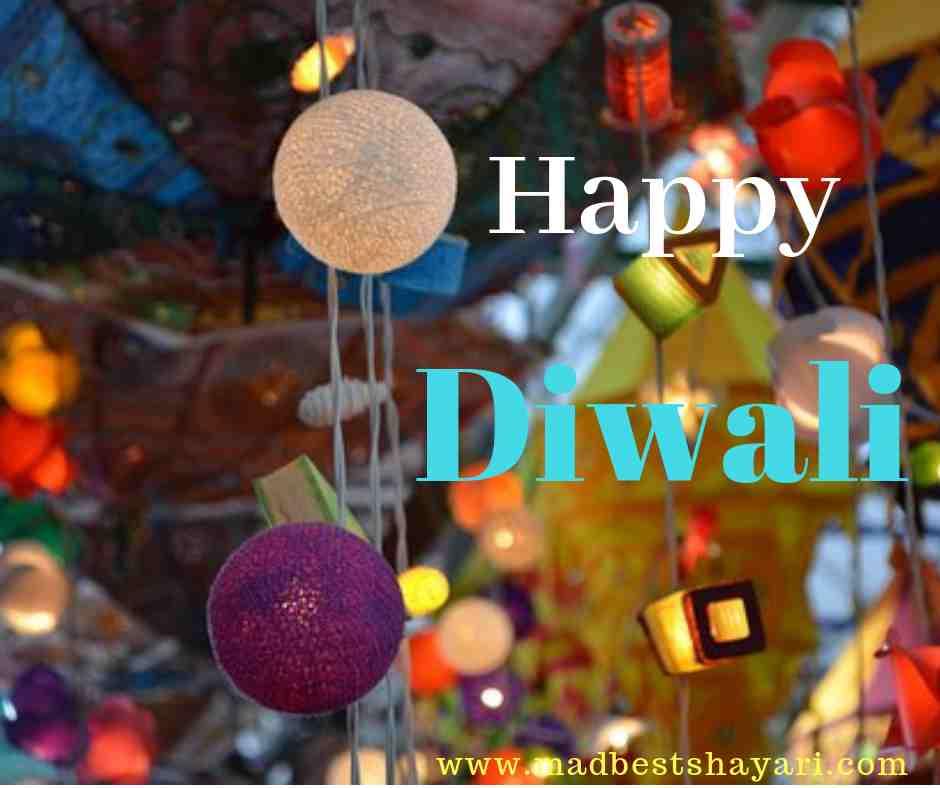diwali images, happy diwali images, diwali images hd