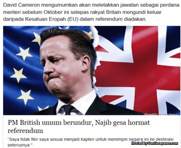 David Cameron Brexit.PNG