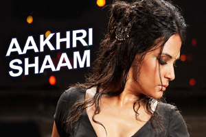 Aakhree Shaam