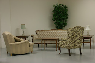 Landon homes new home communities tackiest home decor - Decorating trends to avoid ...