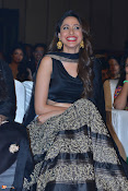 Pragya Jaiswal at ONV Audio Launch-thumbnail-4