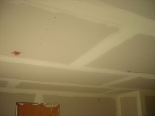 3 TIPS IMPORTANT STEPS TO REPAIR SHEETROCK