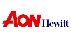 Aon Hewitt Recruitment for Junior Analysts
