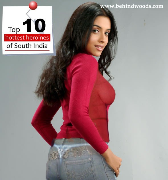 Asin Sex Photos 99