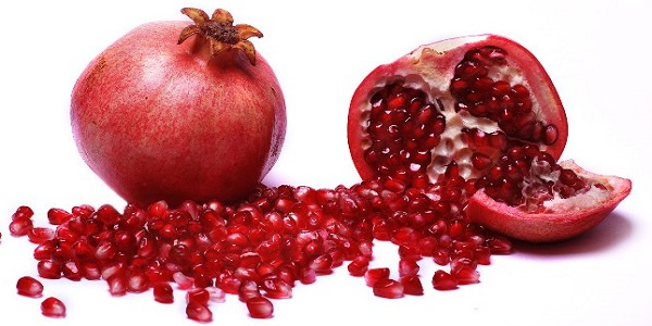 Rekomendasi 15 Buah Untuk Diabetes Melitus yang Sangat Baik Dikonsumsi