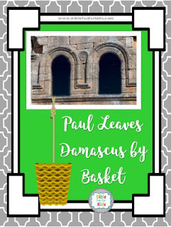 http://www.biblefunforkids.com/2018/01/6-paul-leaves-damascus-by-basket.html