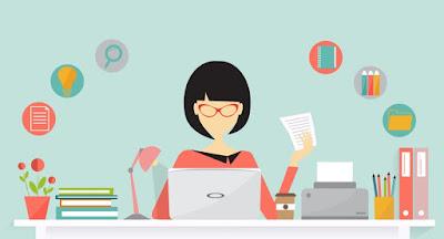 bisnis bisnis online yang menjanjikan