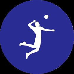 Jadwal & Hasil Bola Voli SEA Games Filipina 2019