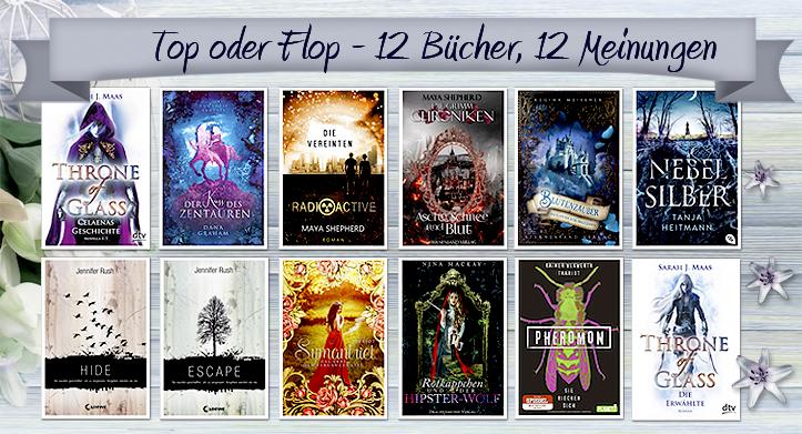 https://selectionbooks.blogspot.de/2018/02/top-oder-flop-12-bucher-12-meinungen.html