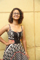 Actress Aditi Myakal Looks gorgeous in Sleeveless Deep Neck Top at Ami Tumi success meet ~  Exclusive 003.JPG