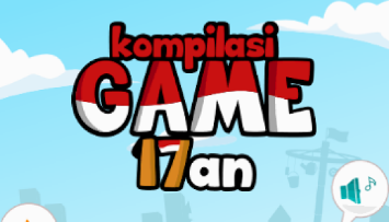 Game android 17 Agustus