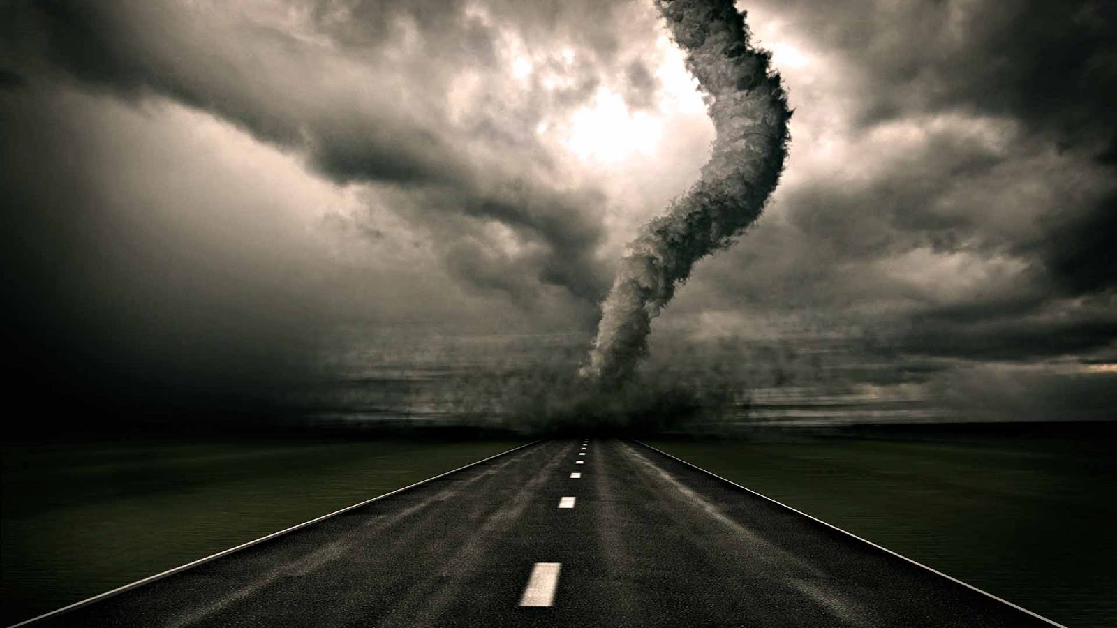 HD Wallpapers 1080P Cool Free download - HD Wallpapers Storm | Free download High Definition ...
