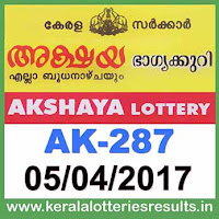 keralalotteriesresults.in-05.04.2017-ak-287-akshaya-lottery-results-today-kerala-lottery-result, kerala lottery result, kerala lottery, kerala lottery result today, kerala-government-result-gov.in-picture-image-images-pics-pictures