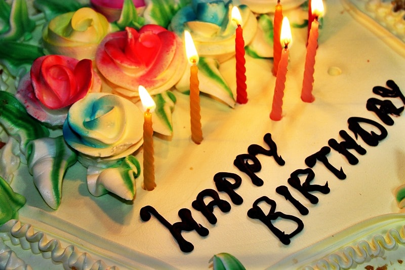 happy-birthday-cake-English-photo-image