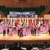 Paduan Suara Faiman Indo Biak Juara Internasional