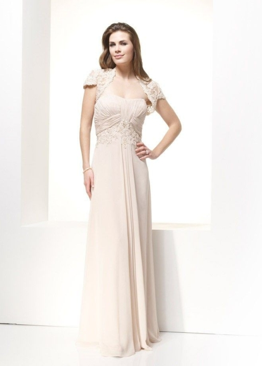 WhiteAzalea Mother of The Bride Dresses  Mother of the Bride Dresses ... 0060898607cc