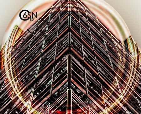 "SixStringNoise:  Τίτλος, εξώφυλλο και παρουσίαση του ομότιτλου ""Cold Damned Season"" απο το νέο album"