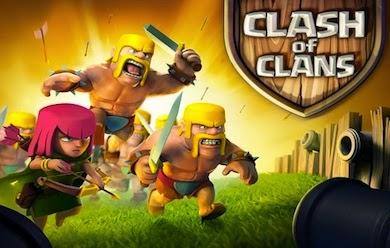 Clash of Clans Formasi Base Town Hall 1-10 Terbaik dan Terkuat