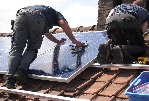 What-is-Solar-Energy-Definition-ما-هو-تعريف-الطاقة-الشمسية