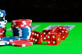 Best bet casino tours