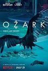 Ozark Season 1 (2017)