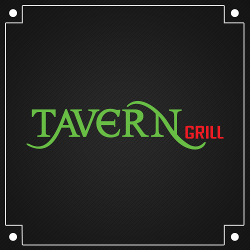 Review – Tavern Grill the best Italian Restaurant in Karachi