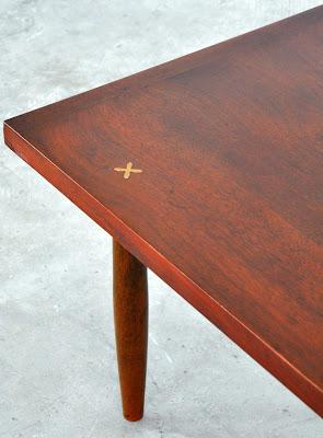 Selectmid Century Modern Design Finds Mid Century Modern