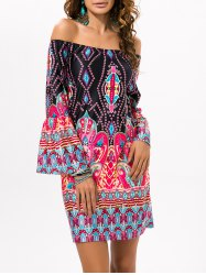 http://www.rosegal.com/print-dresses/off-the-shoulder-ethnic-style-759945.html?lkid=140512