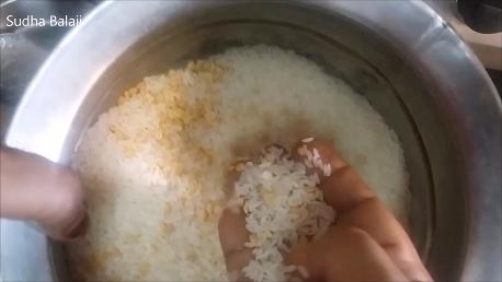 khichdi-recipe-thru-pics-1af.png