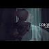 D moe ft Jaco beats - NIBAKI (officialmusicvideo)