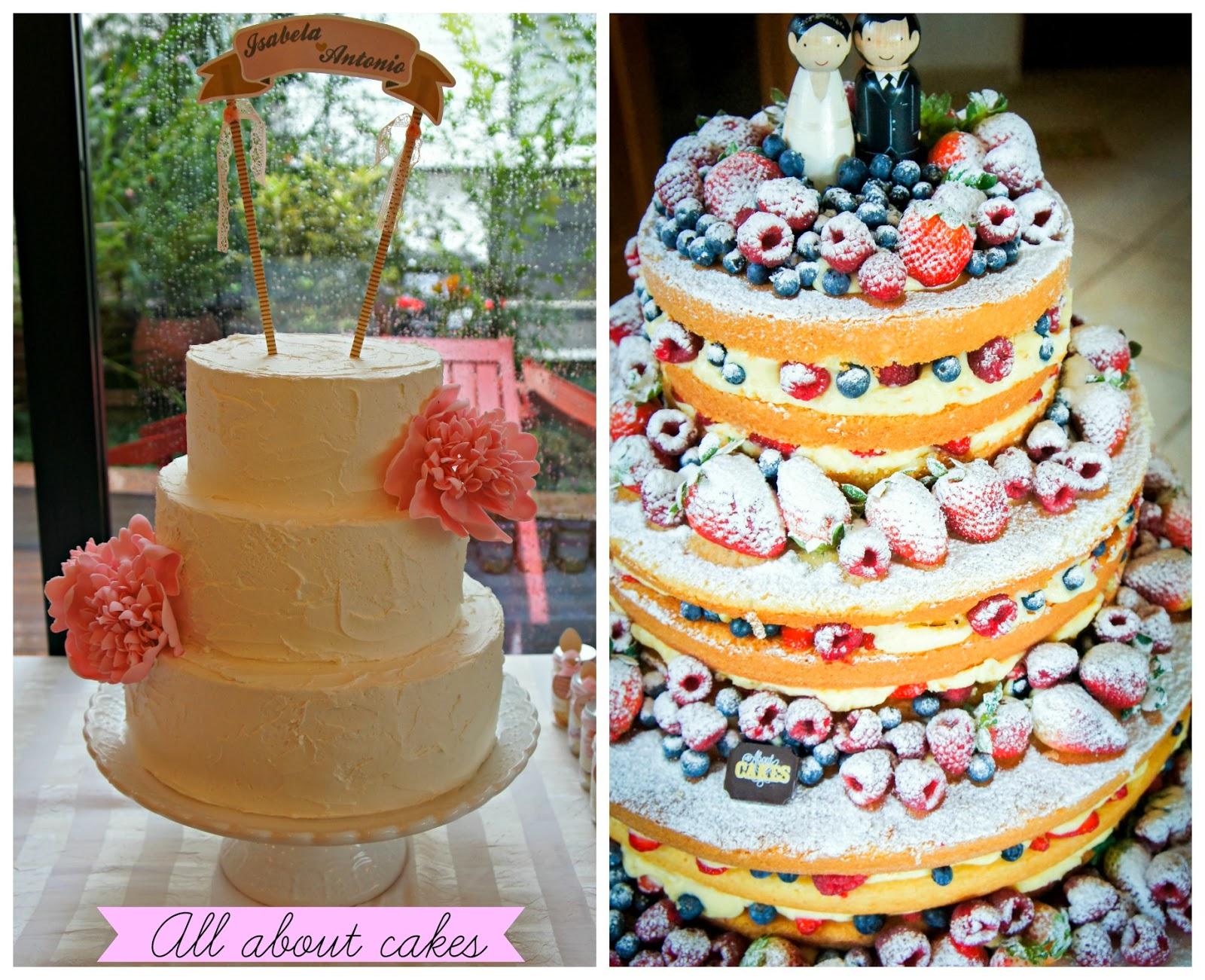 bolos-casamento-rustico