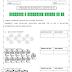 Atividade de Matemática para imprimir: Compondo grupos de 10