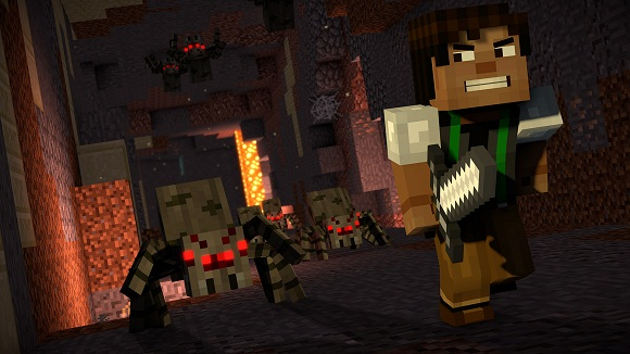 minecraft-story-mode-season-2-pc-screenshot-www.ovagames.com-5